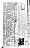 4.25. ANIMAS ttELLINCI PLATE of nova: *laser mold for 120 tots. Five furlongs. II Mr. U. Mersir's Duncan. 13 Mal.
