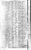 TELEGRAPH BULLETIN, WEDNESDAY, AUGUST 13, 1919. Snorteinan- Vtidant. Anvers Xis Reporter me the Crum Daly Dal! - . Tair.uaph Daly