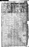 Belfast Telegraph Thursday 01 January 1920 Page 1