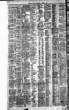 Belfast Telegraph Thursday 01 January 1920 Page 6