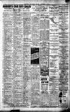Belfast Telegraph Monday 05 January 1920 Page 2
