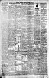 Belfast Telegraph Monday 05 January 1920 Page 3