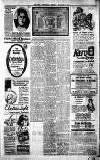 Belfast Telegraph Monday 05 January 1920 Page 4