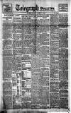 Belfast Telegraph Monday 05 January 1920 Page 5