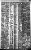 Belfast Telegraph Monday 05 January 1920 Page 6