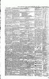 Newcastle Daily Chronicle Friday 11 June 1858 Page 4