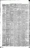 Newcastle Daily Chronicle Saturday 31 August 1867 Page 2