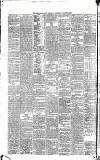 Newcastle Daily Chronicle Saturday 31 August 1867 Page 4