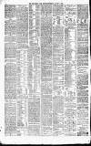 Newcastle Daily Chronicle Friday 07 August 1868 Page 4