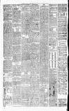 Newcastle Daily Chronicle Monday 10 August 1868 Page 4
