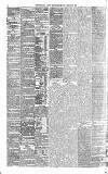 Newcastle Daily Chronicle Monday 04 January 1869 Page 2