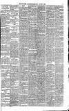 Newcastle Daily Chronicle Monday 04 January 1869 Page 3
