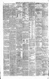 Newcastle Daily Chronicle Monday 04 January 1869 Page 4