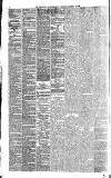 Newcastle Daily Chronicle Thursday 02 December 1869 Page 2
