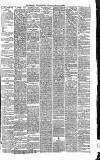 Newcastle Daily Chronicle Thursday 02 December 1869 Page 3