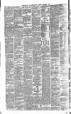 Newcastle Daily Chronicle Thursday 02 December 1869 Page 4