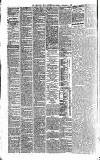 Newcastle Daily Chronicle Saturday 04 December 1869 Page 2
