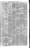 Newcastle Daily Chronicle Saturday 04 December 1869 Page 3
