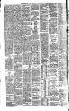 Newcastle Daily Chronicle Saturday 04 December 1869 Page 4