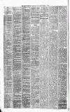 Newcastle Daily Chronicle Friday 18 November 1870 Page 2
