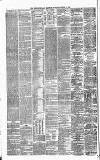 Newcastle Daily Chronicle Friday 18 November 1870 Page 4