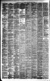 Newcastle Daily Chronicle Saturday 19 April 1884 Page 2