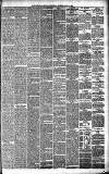 Newcastle Daily Chronicle Saturday 19 April 1884 Page 3