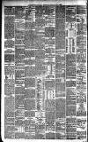 Newcastle Daily Chronicle Saturday 19 April 1884 Page 4