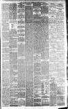 Newcastle Daily Chronicle Saturday 30 May 1885 Page 3