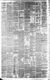Newcastle Daily Chronicle Saturday 30 May 1885 Page 4