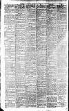 Newcastle Daily Chronicle Tuesday 29 January 1889 Page 2