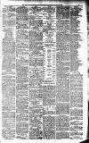 Newcastle Daily Chronicle Tuesday 29 January 1889 Page 3