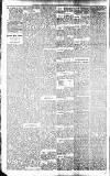 Newcastle Daily Chronicle Tuesday 29 January 1889 Page 4