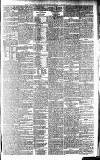 Newcastle Daily Chronicle Tuesday 29 January 1889 Page 7
