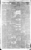 Newcastle Daily Chronicle Tuesday 29 January 1889 Page 8