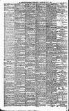Newcastle Daily Chronicle Saturday 01 July 1893 Page 2
