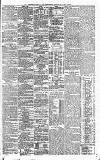 Newcastle Daily Chronicle Saturday 01 July 1893 Page 3