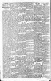 Newcastle Daily Chronicle Saturday 01 July 1893 Page 4