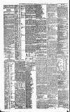 Newcastle Daily Chronicle Saturday 01 July 1893 Page 6