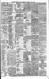 Newcastle Daily Chronicle Saturday 01 July 1893 Page 7