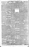 Newcastle Daily Chronicle Saturday 01 July 1893 Page 8