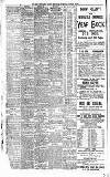 Newcastle Daily Chronicle Tuesday 02 January 1900 Page 2