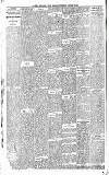Newcastle Daily Chronicle Tuesday 02 January 1900 Page 4
