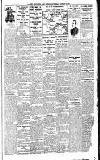 Newcastle Daily Chronicle Tuesday 02 January 1900 Page 5