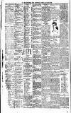 Newcastle Daily Chronicle Tuesday 02 January 1900 Page 6