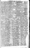 Newcastle Daily Chronicle Tuesday 02 January 1900 Page 7