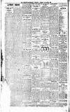 Newcastle Daily Chronicle Tuesday 02 January 1900 Page 8