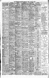 Newcastle Daily Chronicle Friday 12 January 1900 Page 2