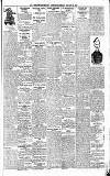 Newcastle Daily Chronicle Friday 12 January 1900 Page 5