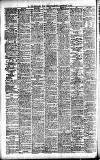 Newcastle Daily Chronicle Monday 08 September 1902 Page 2